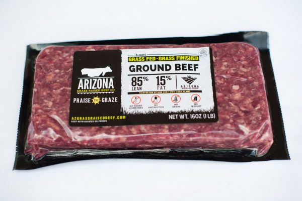 AZ_Grass_Rasied_Beef_Higher_Res-35_1024x1024