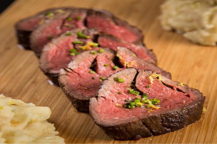 rsz_filet-cooked-to-perfection–600×598
