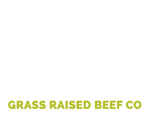 Arizona Grass Raised Beef